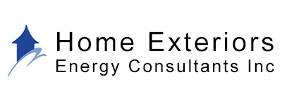Home Exteriors Energy Consultants Inc